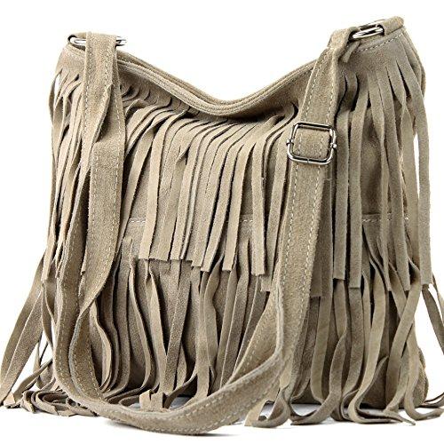 ital-sac-a-bandouliere-en-cuir-frans-sac-dames-sac-a-bandouliere-sac-en-daim-t125-prazise-farbe-nur-