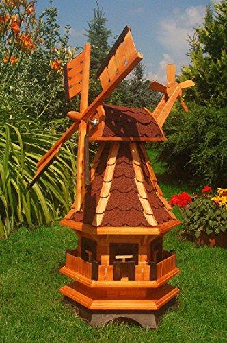 deko-shop-hannusch-moulin-a-vent-decoratif-avec-roulement-a-billes-et-illumination-via-energie-solai