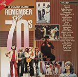 Remember The 70's Vol. 3 [2xVinyl]