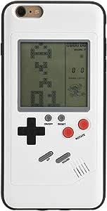 Zerone Gameboy Handy Hülle Für Iphone 6 Elektronik