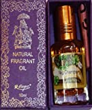"Song of India, Natural Parfumoil ""Nag Champa"" 10ml"