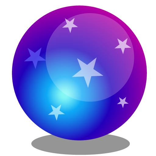 magic-ball