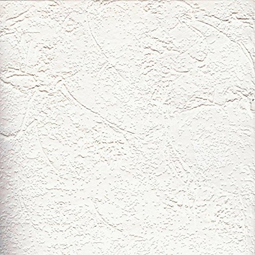bhf-w793347-paintable-wallpaper-blown-white