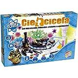 Cefa Toys - Juego educativo Ciencicefa (21752)