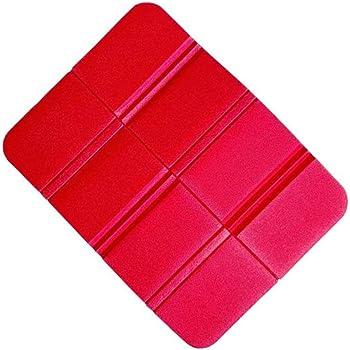 /°19.5 mm 1//4 Zoll 19 mm 1 HartMetall Bosch 2609256628 DIY Nutfr/äser zweischneidig