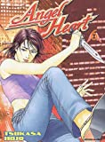Angel Heart, Tome 6 : (Manga)