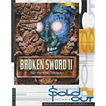 Broken Sword 2 - Box by Sold Out Software