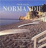 L'art de vivre en Normandie