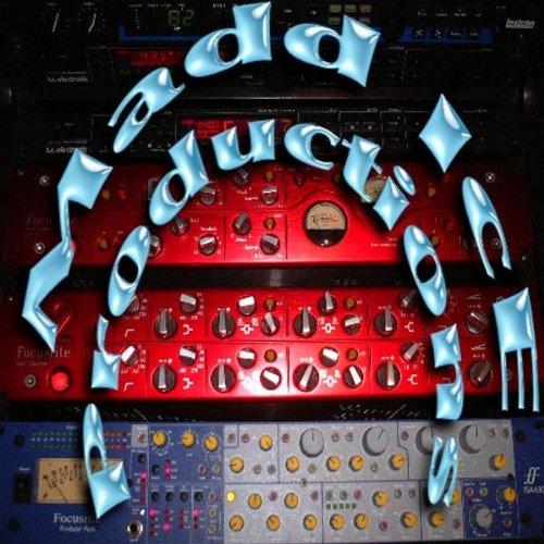 Combo (Madd-Ice Hybrid Dance) Hybrid-combo