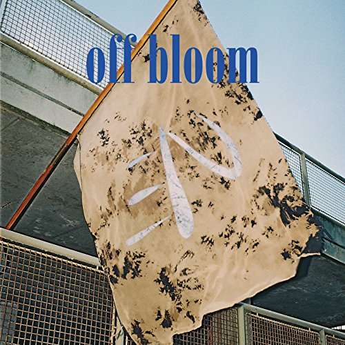 Image result for off bloom air