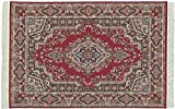 MiniMundus Orient Teppich für Das Puppenhaus