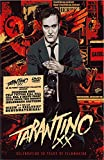 Tarantino XX Collection (8 Films) - 12-DVD Box Set ( Reservoir Dogs / True Romance / Pulp Fiction / Jackie Brown / Kill Bill: Vol. 1 / Kill Bill: Vo [ NON-USA FORMAT, PAL, Reg.2 Import - Netherlands ] by Harvey Keitel