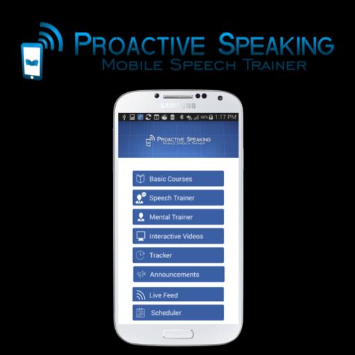 how-to-stop-stuttering-proactive-speaking-mobile-speech-trainer