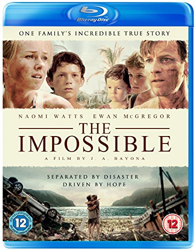 the-impossible-blu-ray-2013