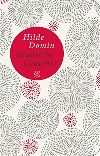 Sämtliche Gedichte (Fischer Taschenbibliothek)
