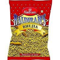 Haldirams Bhujia - 200 gm