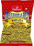 #10: Haldiram's Delhi Bhujia, 400g