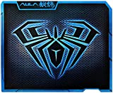 Aula Magic Pad 300 x 235 x 3 mm Small Gaming Mouse Mat