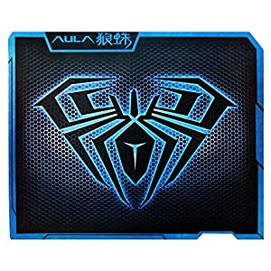 Aula Gaming Mouse Pad Magic Mouse Mat