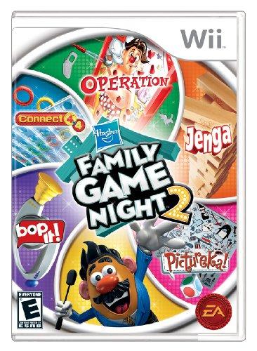 hasbro-family-game-night-2