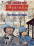 Image de Blueberry 31 Die Jugend (8): Drei Männer für Atlanta