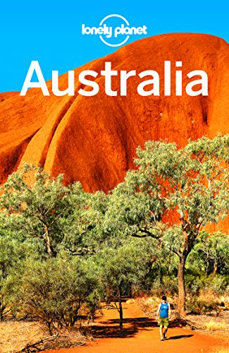 lonely-planet-australia-travel-guide