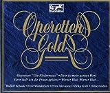 Operetten-Gold -