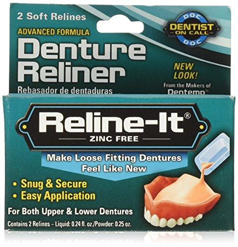 dentemp-reline-it-denture-reliner-kit