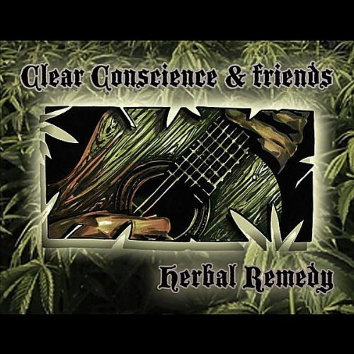 herbal-remedy-by-cd-baby