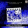 Neela Parbat (Pakistani Film Soundtrack)