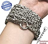 Penixon Hand Armband Kette zur Selbstverteidigung
