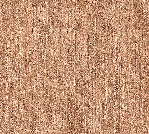 "Preisvergleich Produktbild A.S. Creation Vliestapete 826.140,1cm Muster Line Havanna ""Tapete-Mehrfarbig"