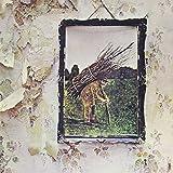 IV (Album original Vinyle remasterisé)