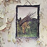 Led-Zeppelin-IV-Vinilo-Original-Remasterizado