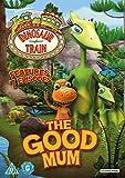 Dinosaur Train: The Good Mum [DVD]