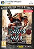 Dawn of War II: Game of the Year (PC DVD)