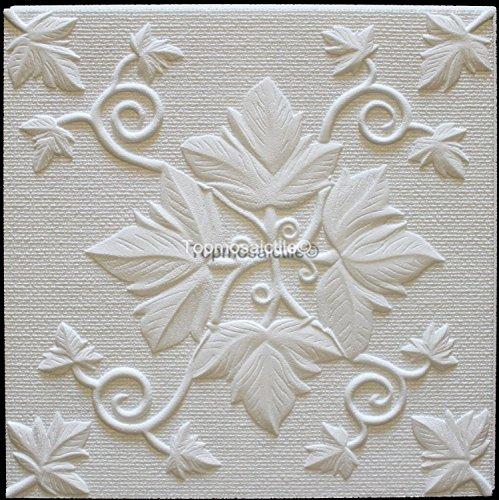 pannelli-soffitto-in-polistirolo-grono-pacco-72-pz-18-mq-bianco