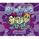 Bonkers 5 (Mixed By Hixxy/Sharkey/Dougal) [Silver Edition]