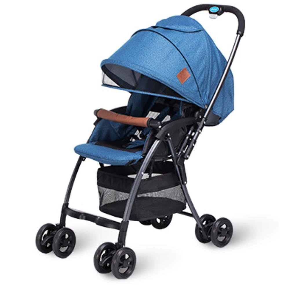 YINGER Prima infanzia passeggino Safety 1st Safety Passeggini carrozzine Passeggini leggeri , pictu