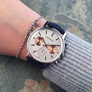 Reloj Kahuna para Mujer KLS-0385L