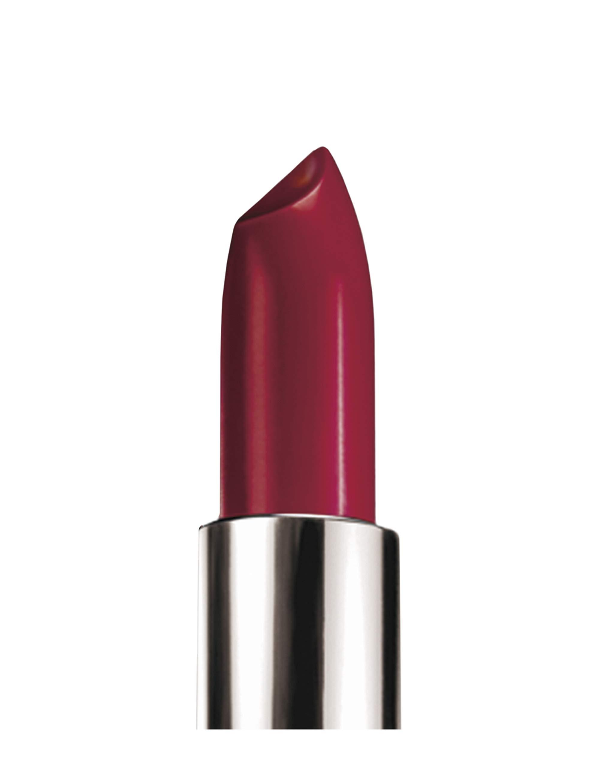 Maybelline New York Maybelline New York color sensational barra de labios