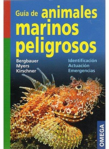 guia-de-los-animales-marinos-peligrosos-identificacion-actuacion-emergencias