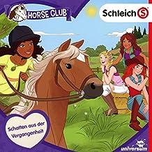 Schleich-Horse Club (CD 2)