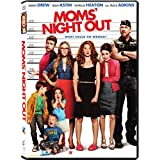 Moms' Night Out by Sean Astin
