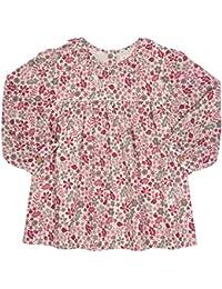 07b3c75899398 Amazon.co.uk: Kite - Tops, T-Shirts & Blouses / Girls: Clothing