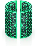 Dyson Activated Carbon Replacement Filter for TP04 Tower / DP04 (Green)