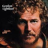 Gords Gold [180 Gram] [Vinyl LP]