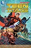 Image de Teen Titans Vol. 2: The Culling