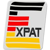 Expat Nachrichten und Reiseinfo