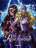 La Rose Ecarlate T09 : Me pardonneras-tu ? (French Edition)